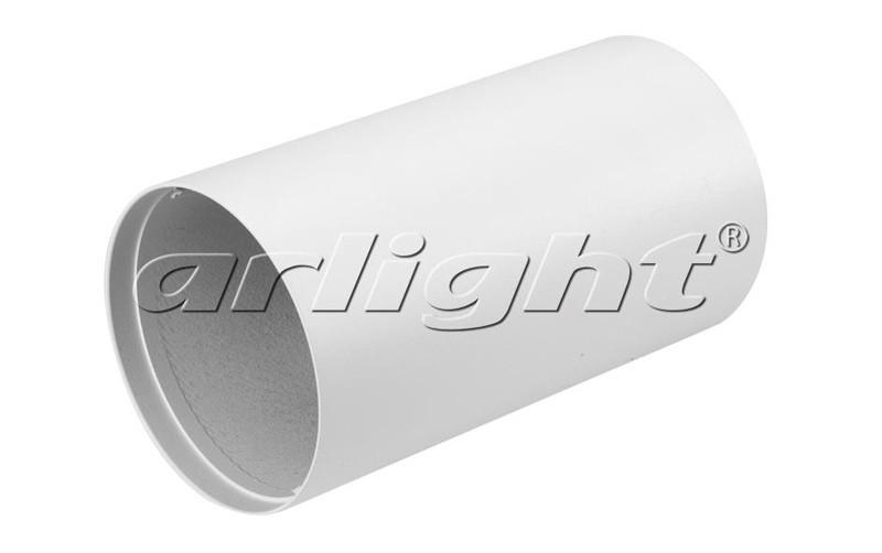 Arlight Цилиндр накладной SP-POLO-R85S White (1-3) original 100 sheet fujifilm fuji instax mini white film instant photo paper for instax mini 8 70 25 camera sp 1 sp 2 free gift