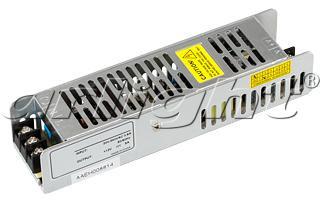 Arlight Блок питания HTS-60L-24 (24V, 2.5A, 60W) насос brand new 24v 60w dc 5 7hb 24 60
