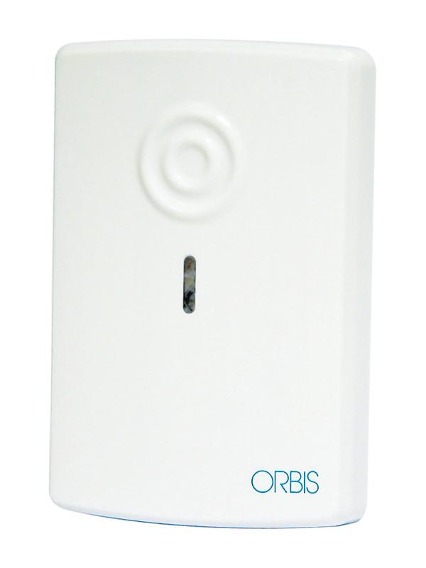 Orbis ECOMAT 270 встраиваемый счетчик моточасов orbis conta emp ob180800