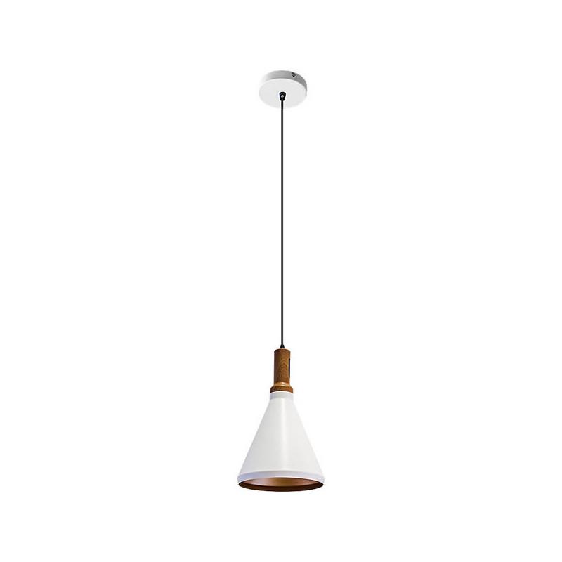 N-Light 124-01-36G-01W (white)