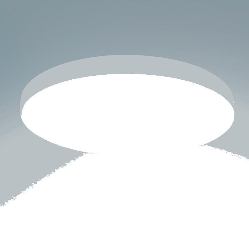 Фото Lightstar 225264 Светильник ZOCCO CYL LED 26W БЕЛЫЙ 4200K, шт. Купить с доставкой