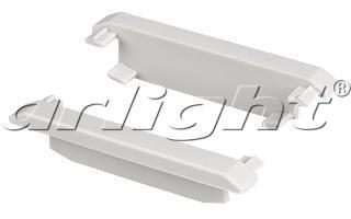 Arlight Заглушка для K-WALL пульт behringer x1622usb