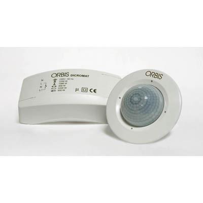 Orbis DICROMAT sensor встраиваемый счетчик моточасов orbis conta emp ob180800