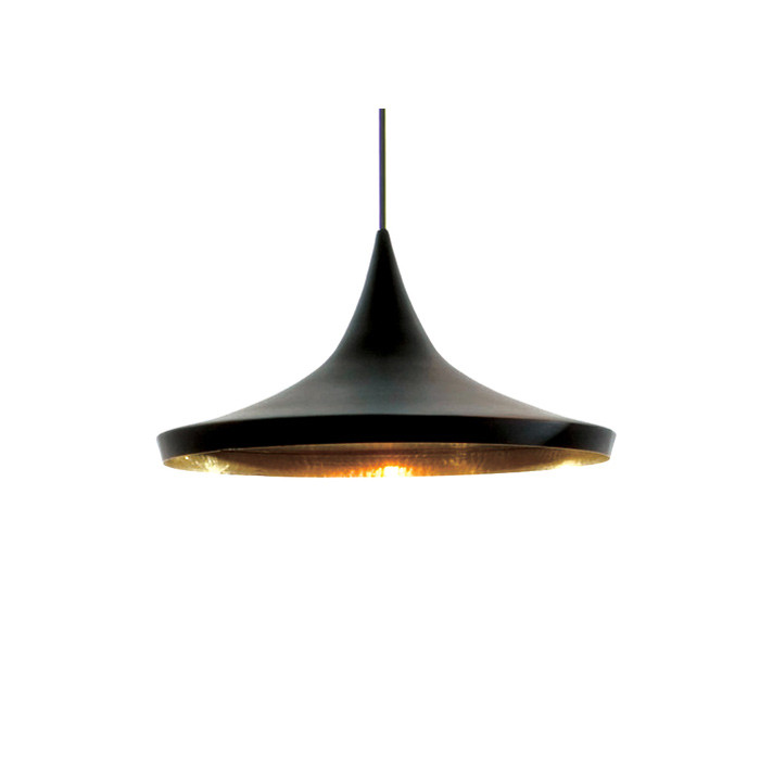 Artpole Светильник подвесной FriedenC1, E14, 1х40 Вт, H16хD36, черный, шт artpole светильник подвесной melone c bk e14 1х25 вт h11 5 200 макс хd24 9 черный шт