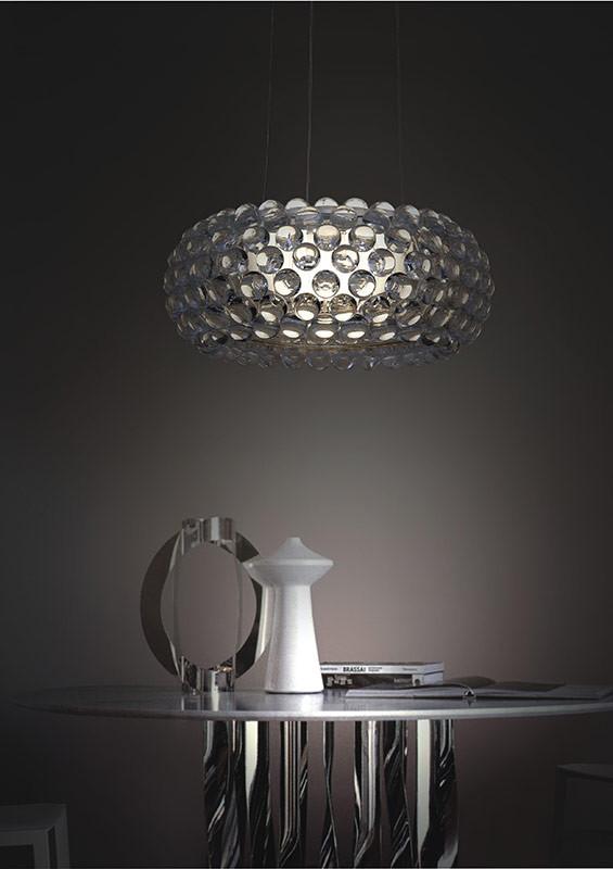 Artpole Светильник подвесной Tau C5, E27, 1х60 Вт, H20-200хD35, прозрачный, шт artpole светильник подвесной melone c bk e14 1х25 вт h11 5 200 макс хd24 9 черный шт