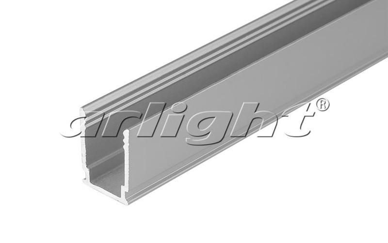 все цены на Arlight Профиль ARL-Mini (16x8mm) онлайн