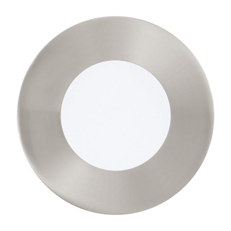 EGLO 94518 eglo потолочный светодиодный светильник eglo fueva 1 96168
