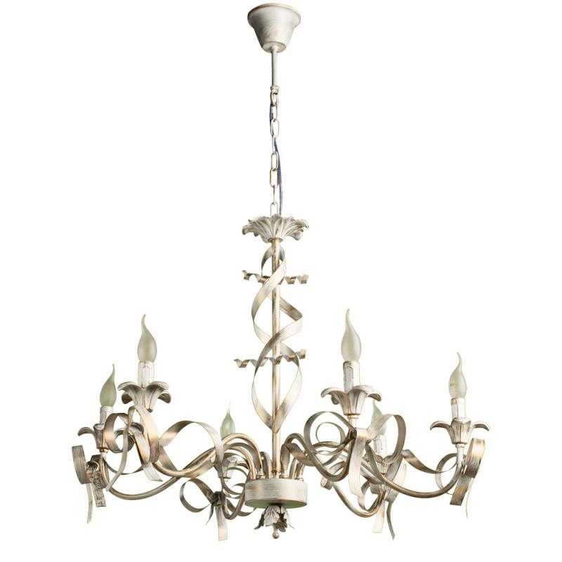 ARTE Lamp A1018LM-6GA