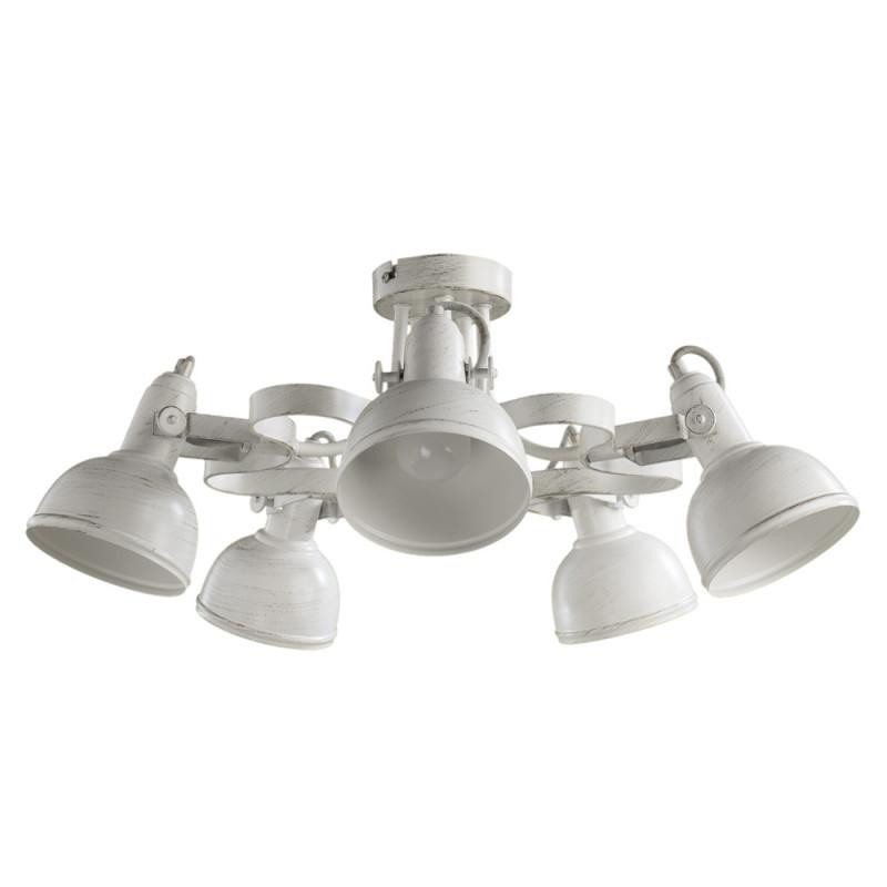 ARTE Lamp A5216PL-5WG