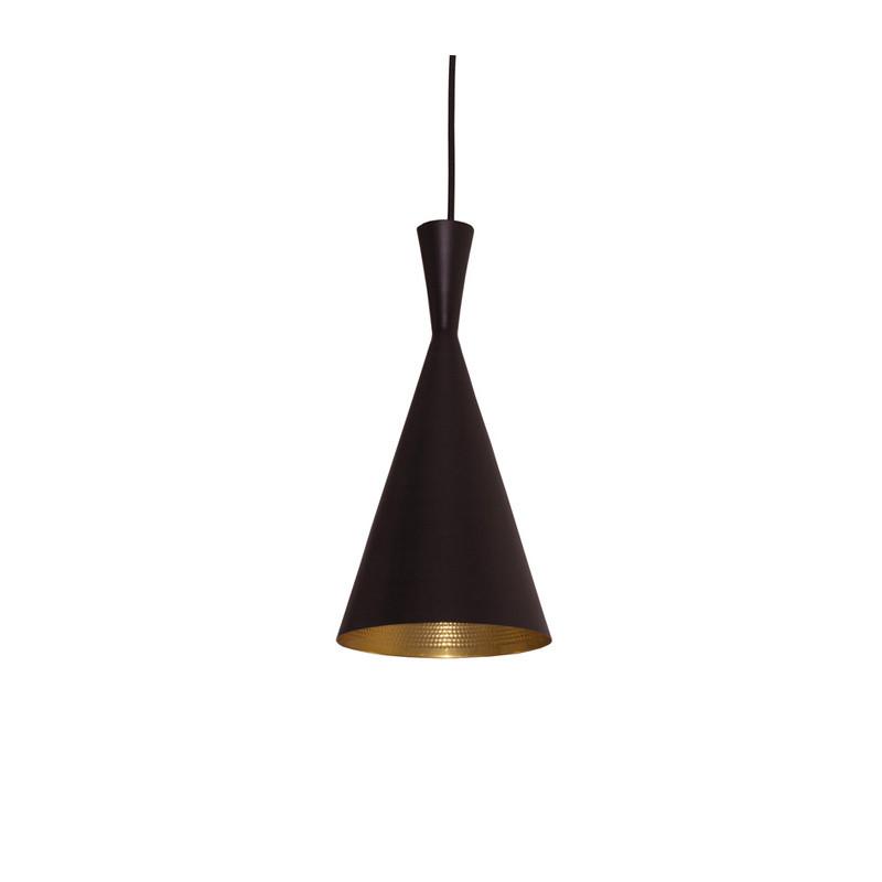 Artpole Светильник подвесной Frieden C3, E14, 1х40 Вт, H37хD18, черный leo tolstoi krieg und frieden