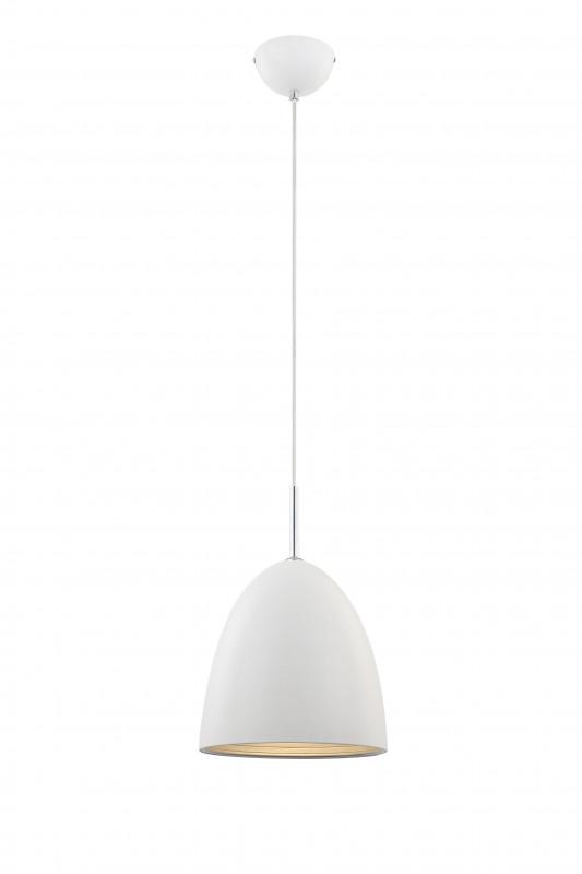 Globo 15132 подвесной светильник jackson 15132