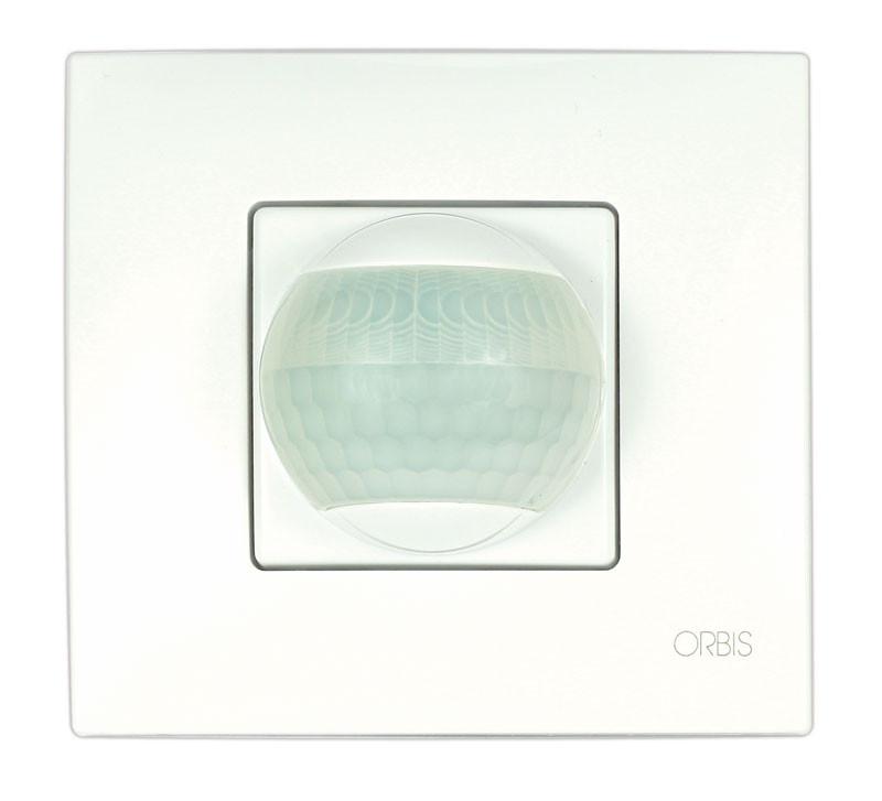 Orbis ORBIMAT встраиваемый счетчик моточасов orbis conta emp ob180800