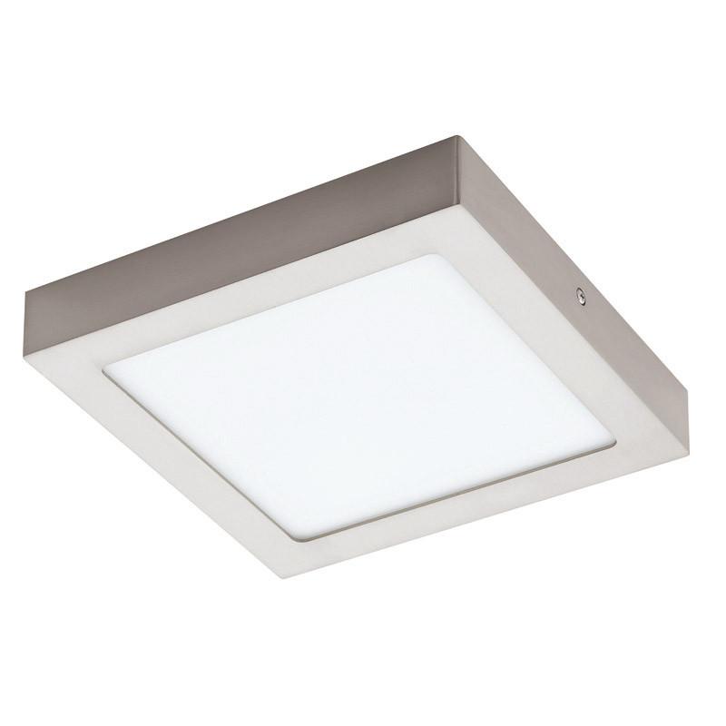 EGLO 94526 eglo потолочный светодиодный светильник eglo fueva 1 96168