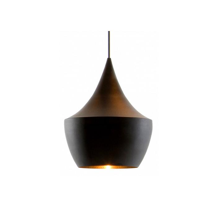 Artpole Светильник подвесной FriedenC2, E14, 1х40 Вт, H29хD24, черный artpole светильник подвесной melone c bk e14 1х25 вт h11 5 200 макс хd24 9 черный шт