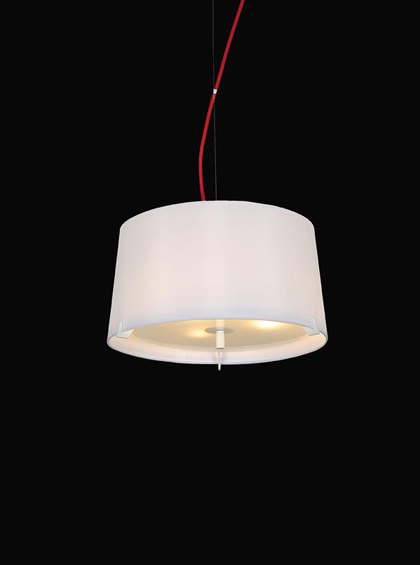 Artpole Светильник подвесной Wolke C2, E27, 3х60 Вт, H28-200 (макс)хD50, белый (2 кор.), шт artpole светильник подвесной melone c bk e14 1х25 вт h11 5 200 макс хd24 9 черный шт