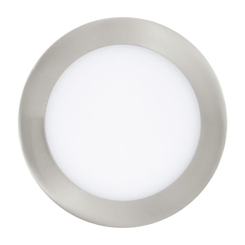 EGLO 31671 eglo потолочный светодиодный светильник eglo fueva 1 96168