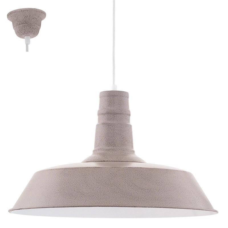 EGLO 49399 eglo подвесной светильник eglo somerton 1 49399