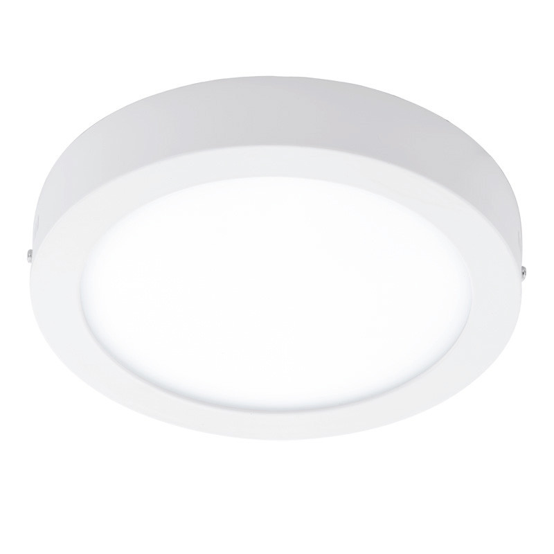 EGLO 94536 eglo потолочный светодиодный светильник eglo fueva 1 96168