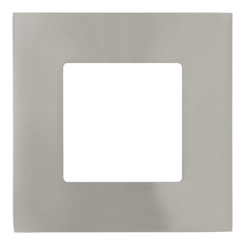 EGLO 94735 eglo потолочный светодиодный светильник eglo fueva 1 96168