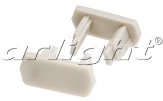 Arlight Заглушка для POLI пульт behringer x1622usb