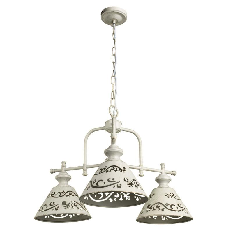 ARTE Lamp A1511LM-3WG