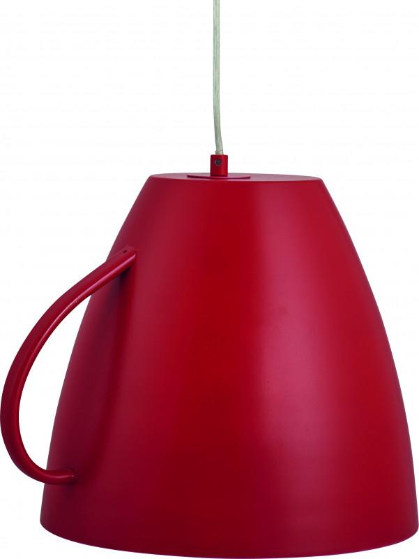 Фото ARTE Lamp A6601SP-1RD. Купить с доставкой