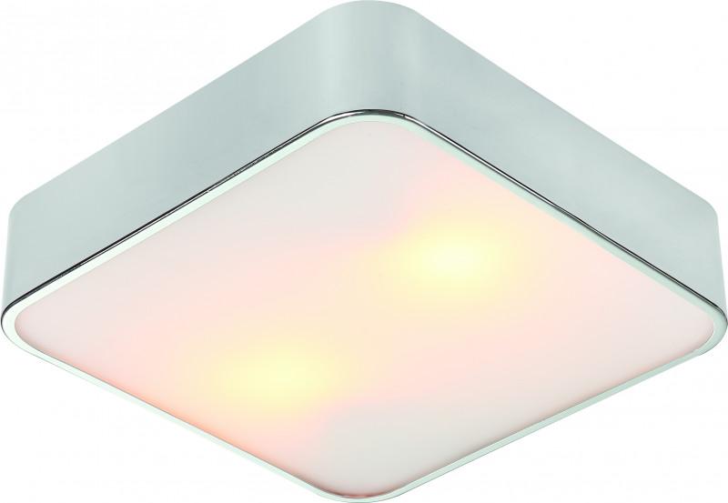 ARTE Lamp A7210PL-2CC накладной светильник arte lamp cosmopolitan a7210pl 2cc