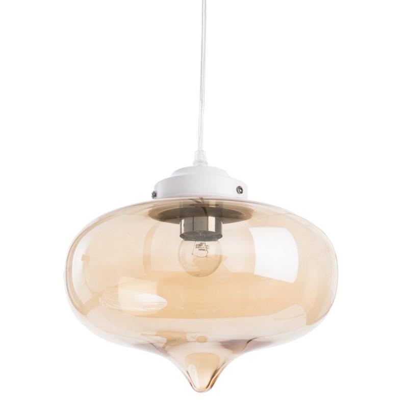 Фото ARTE Lamp A8012SP-1AM. Купить с доставкой