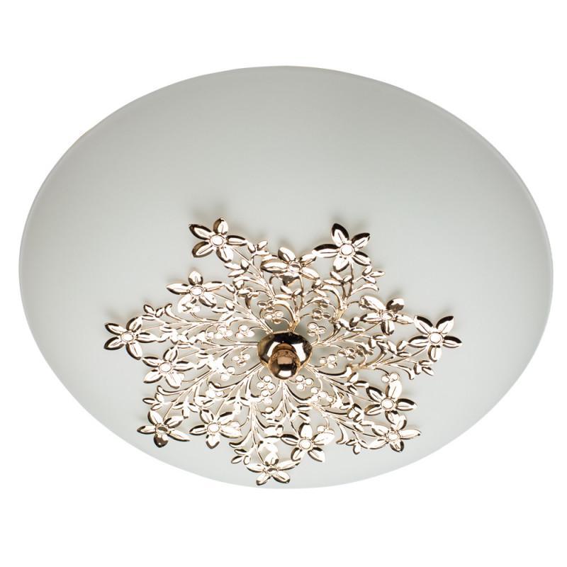 ARTE Lamp A4548PL-3GO