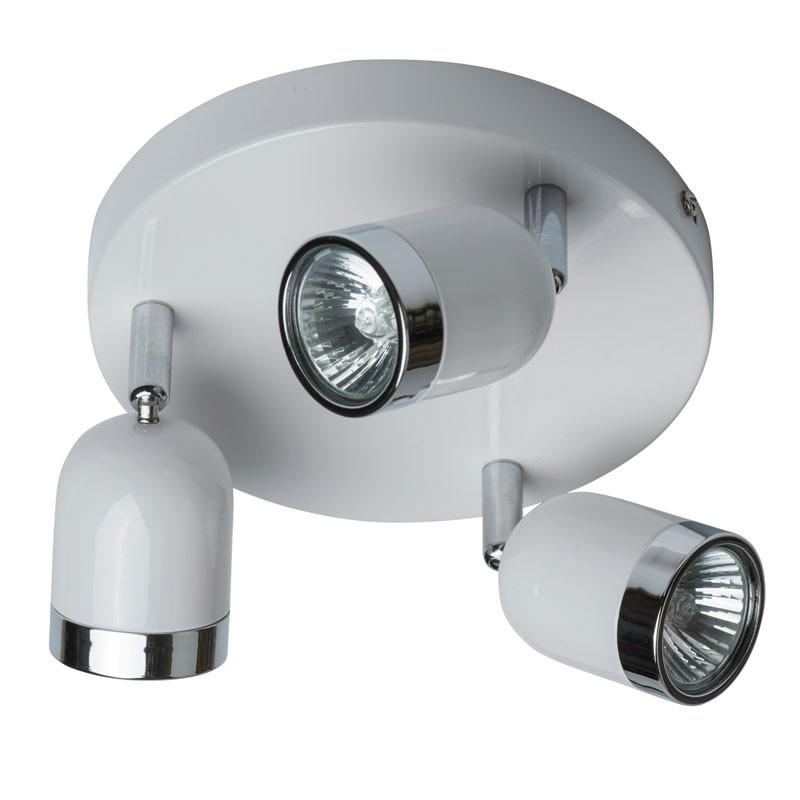 MW-Light 546020703 Орион зарядное устройство орион 265