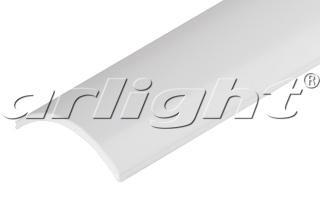 Arlight Экран 2 метра SL-KANT-H15 OPAL-S kant s empirical psychology