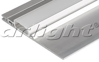 все цены на Arlight Профиль PAK-FLAT-2000 онлайн
