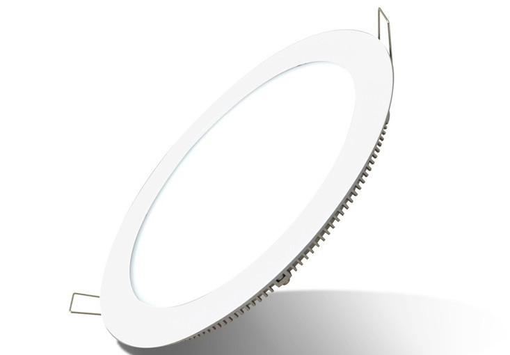 Maysun Светодиодный светильник (встраиваемый)  DL-14-120х220-220V 14W IP54 White