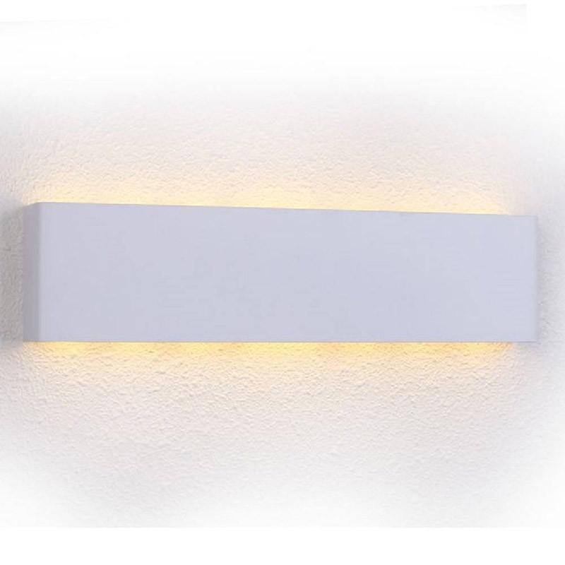 Crystal Lux CLT 323W360 WHITE crystal lux бра crystal lux clt 511w425 gr