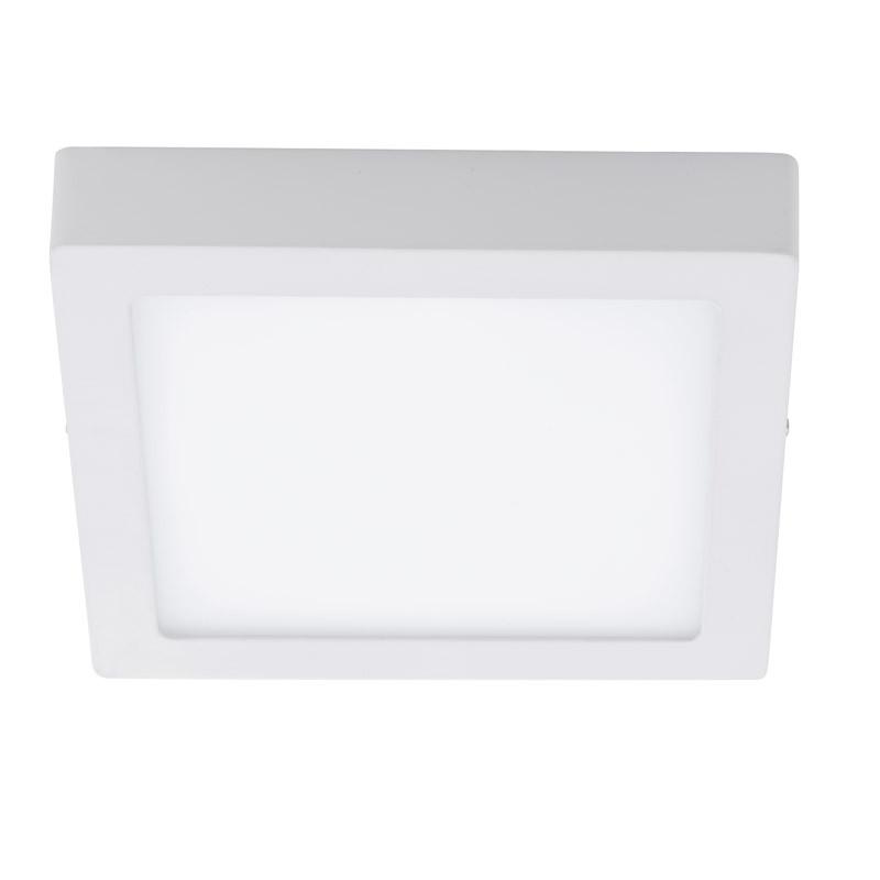 EGLO 94538 eglo потолочный светодиодный светильник eglo fueva 1 96168