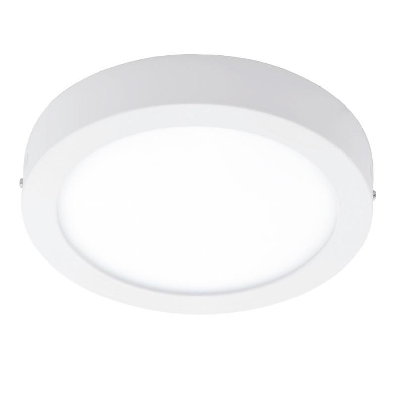 EGLO 94535 eglo потолочный светодиодный светильник eglo fueva 1 96168