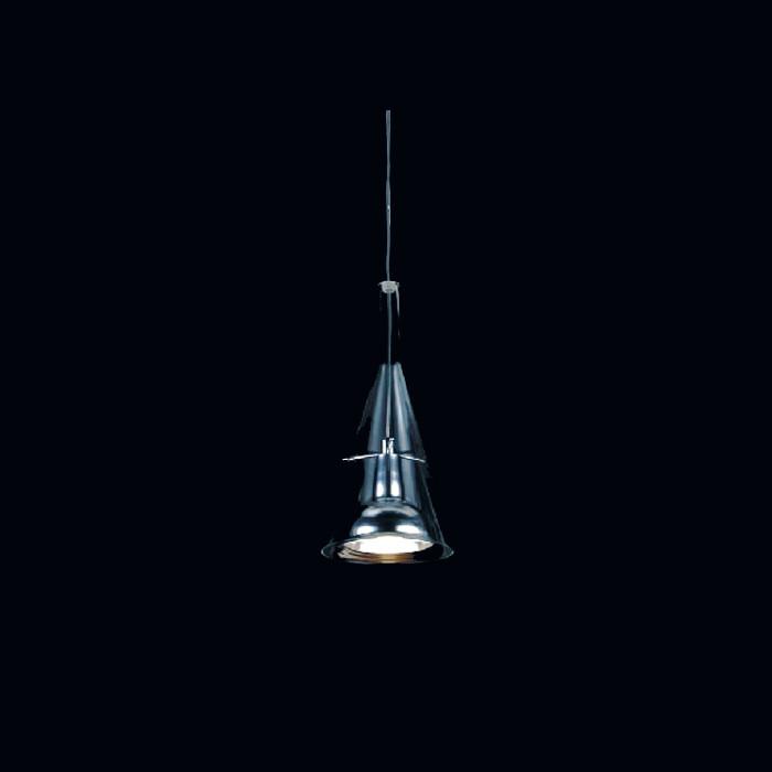 Artpole Светильник подвесной Knirps C, E14, 1х40 Вт, H200 (макс)хD15,6, прозрачный artpole светильник подвесной melone c bk e14 1х25 вт h11 5 200 макс хd24 9 черный шт