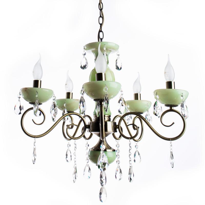 ARTE Lamp A9592LM-5AB