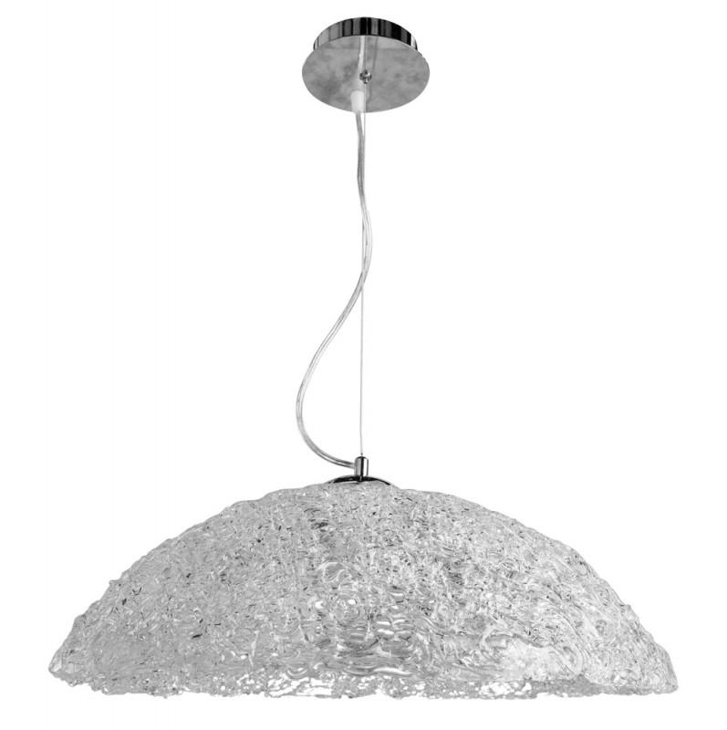 ARTE Lamp A5085SP-3CC потолочный светильник arte lamp pasta a5085pl 3cc