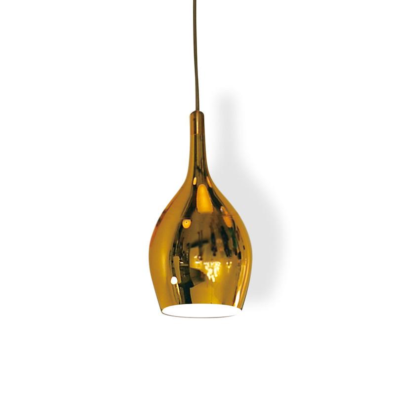Artpole Светильник подвесной Nat?rlichkeit C2 GL, D18xH200(макс), золото boss bsc 20 nat