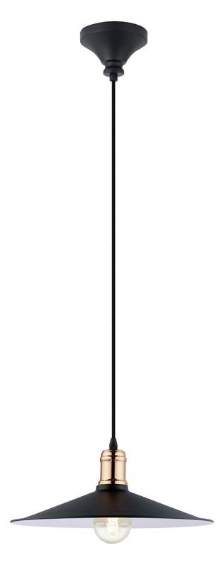 EGLO 49452 eglo подвесной светильник eglo bridport 49452