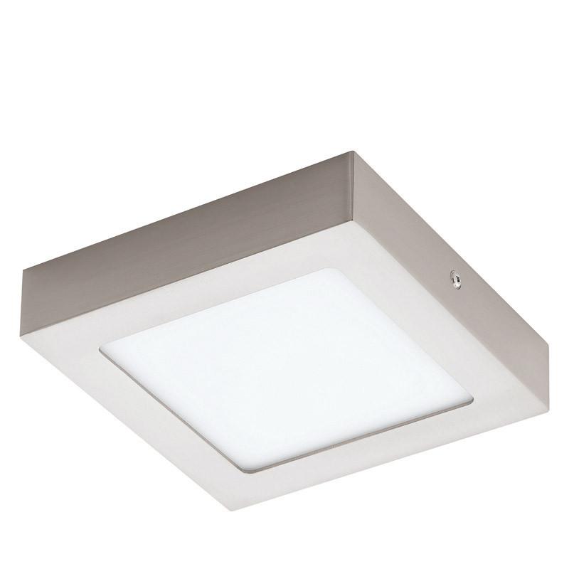 EGLO 94524 eglo потолочный светодиодный светильник eglo fueva 1 96168