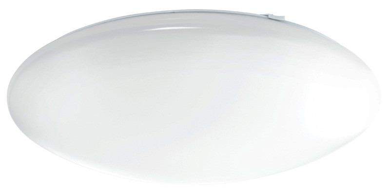 EGLO 94596 комплект из 2 ламп светодиодных eglo led лампы g4 2700k 220 240в 1 2вт 11551
