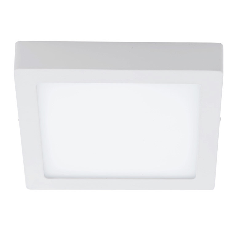 EGLO 94537 eglo потолочный светодиодный светильник eglo fueva 1 96168