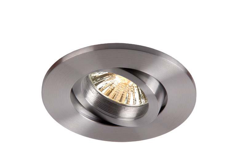LUCIDE 10910/01/12 1 pc free shipping eas detacher sunglass detacher for eas sunglasstag optical tag removel