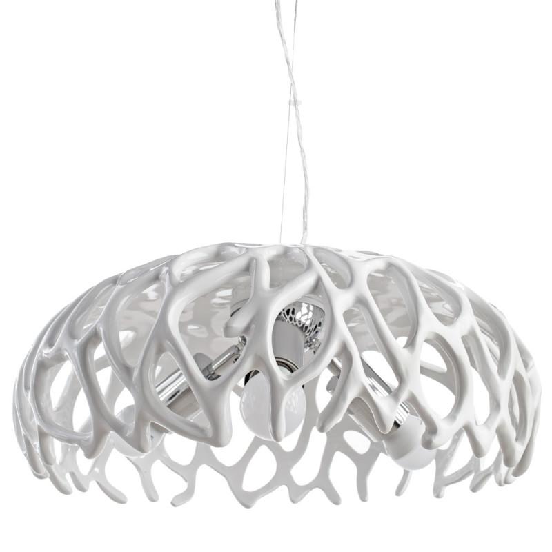 ARTE Lamp A5814SP-3WH