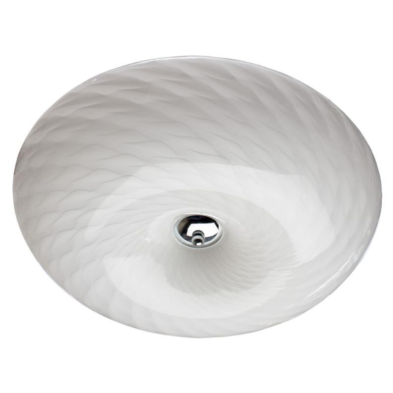 ARTE Lamp A1531PL-3WH накладной светильник arte lamp flushes a1531pl 3wh