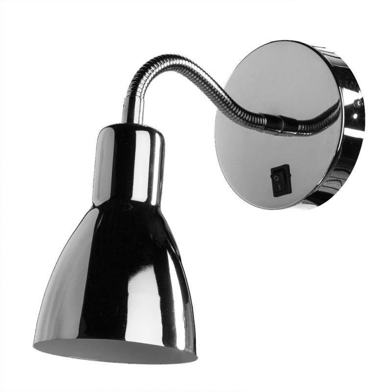 ARTE Lamp A1408AP-1CC arte lamp a1408ap 1cc