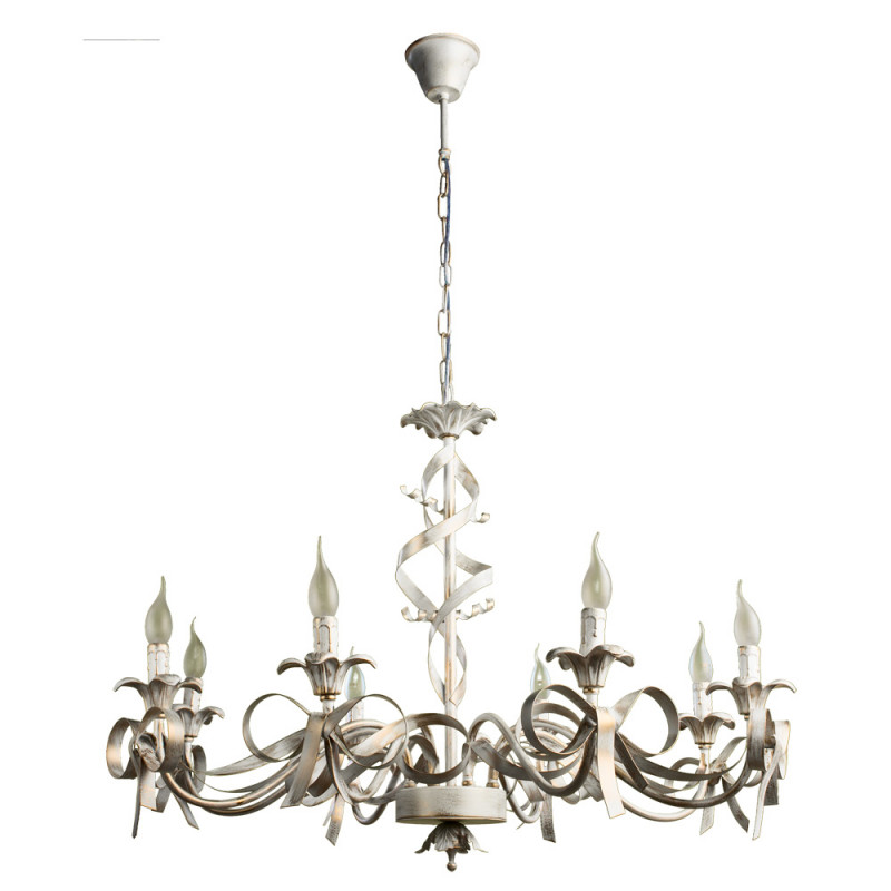 ARTE Lamp A1018LM-8GA