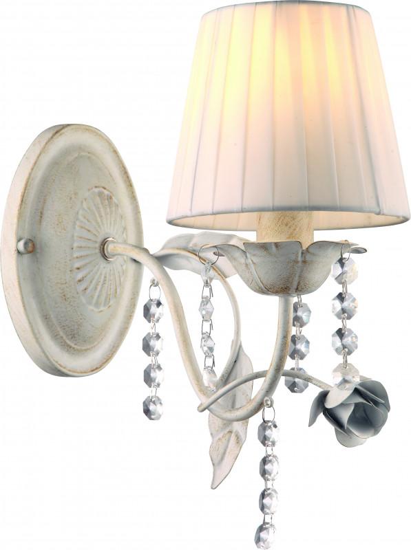 ARTE Lamp A9514AP-1WG люстра на штанге arte lamp kenny a9514pl 5 1wg